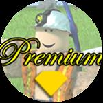 OldPremiumPass