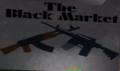 File:BlackMarket.png