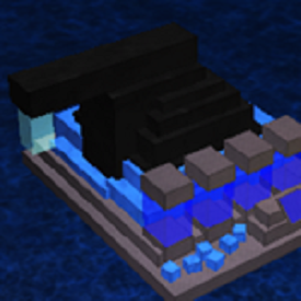 File:Mithril Mine-0.png