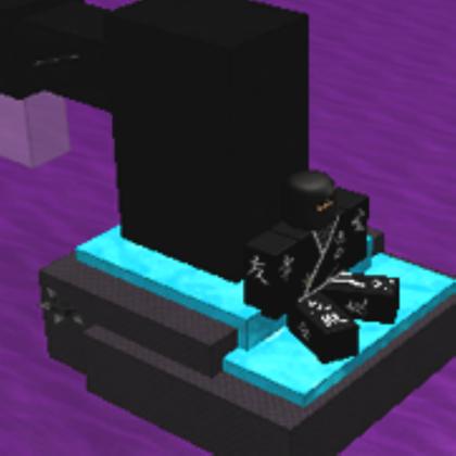 File:Ninja Diamond Mine.png
