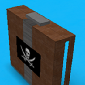 File:Pirate Wall.png