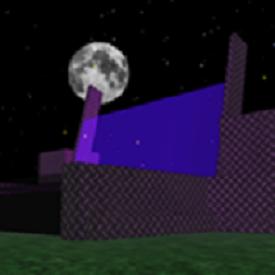 File:Lunar Refiner-1.png