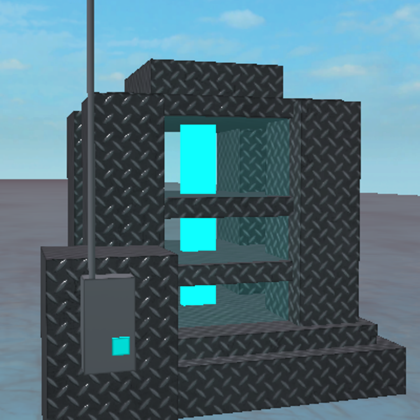 File:Forcefield Generator.png