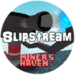 SlipstreamBadge