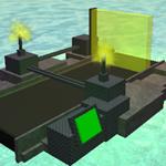 File:Lightning Bolt Refiner.png
