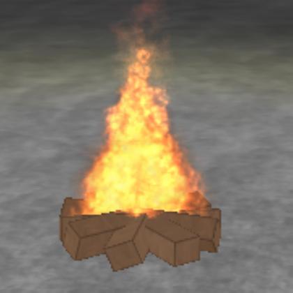 File:Bonfire.png