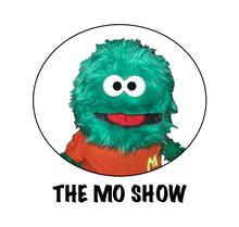 Moshow….