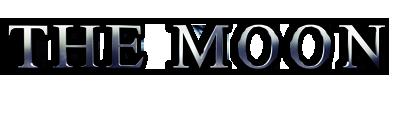 File:Logo thing.png