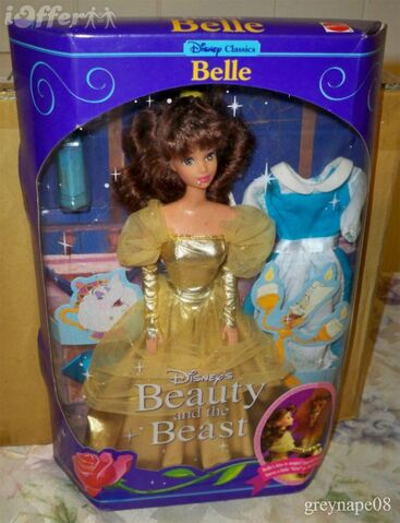 File:Disney-classics-beauty-and-the-beast-belle-barbie-nrfb-7c1f.jpg