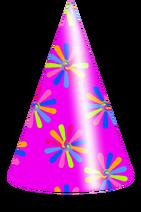 Party-hat1
