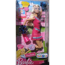 File:103182979-260x260-0-0 Mattel Barbie I Can Be a Cheerleader Doll Blonde.jpg