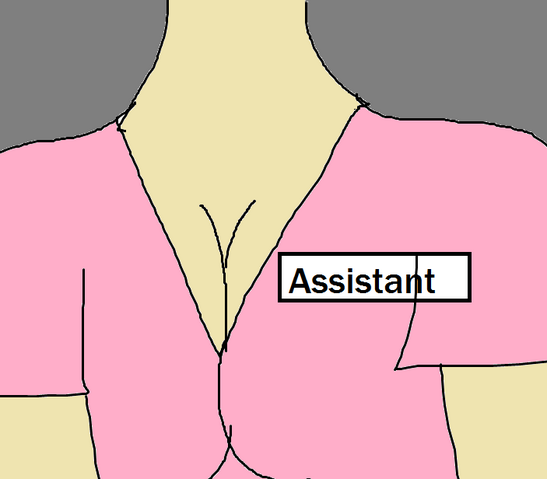 File:Assistant.png