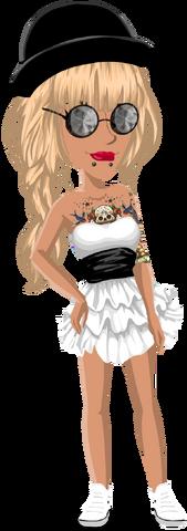File:MSP-Blondehair.png