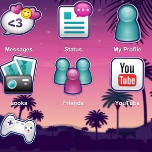 File:App.jpg