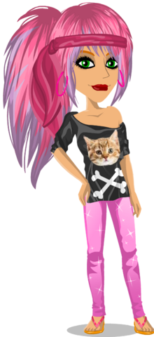 File:MSP Absolzoey By absolzoey.png