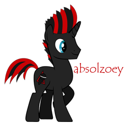 File:(User)Absolzoey-WikiIcon02.png