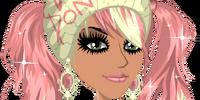 Kylie Kardash