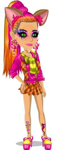 File:MSP Autum Style By absolzoey.png