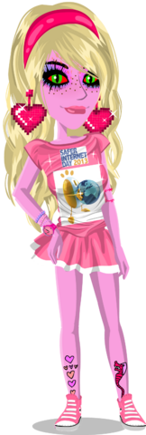 File:MSP Bullying is NOT kwel! p By absolzoey.png