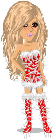 File:MSP Rockin' Christmas! By absolzoey.png