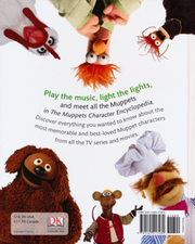 300px-The Muppets Character Encyclopedia back cover