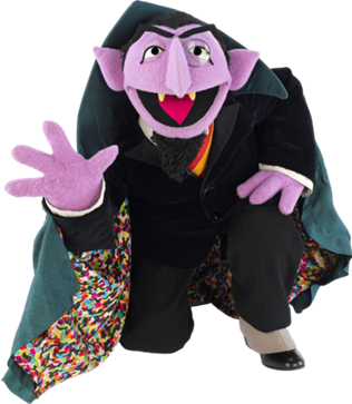 File:Count von Count.png