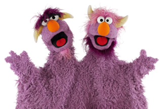 File:Two-Headed Monster.png