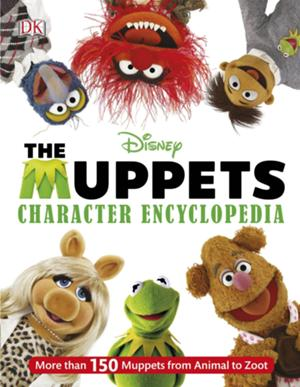 File:300px-TheMuppetsCharacterEncyclopedia.jpg