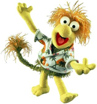 File:Wembley Fraggle.jpg