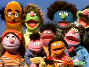 File:Anything Muppets.jpg