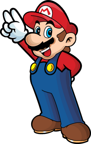 File:It's mario.png