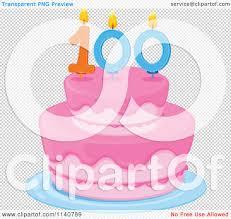File:Cake .pg.jpg