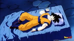 File:Goku asleep.jpg