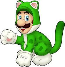 File:Cat suit luigi.jpg