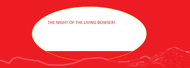 File:NIGHT of the living bowserQ.png
