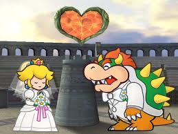 File:Peach refusing to marry bowser.jpg