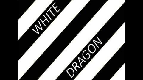 Plexxd - White Dragon