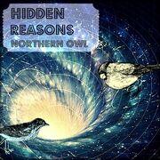 Hidden reasons