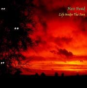 RedSky new album cover 1000x950