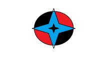 Furuhoshi