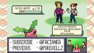 Hoppip End