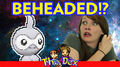 Thumbnail for version as of 21:33, May 12, 2015