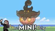 Mini18