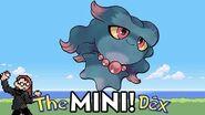 Mini16