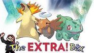 Extra4