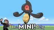 Mini17