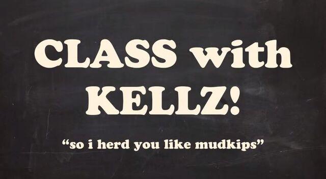 File:Class with Kellz - Mudkip.JPG
