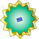File:Badge-love-1.png