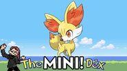 Mini9