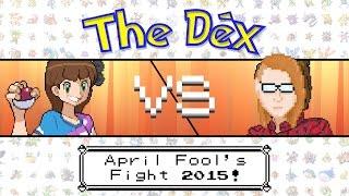 File:Dex VS 83.jpg